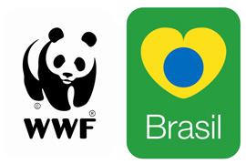 wwf-brasil