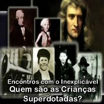 criancas_superdotadas