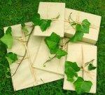 papel_reciclado