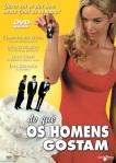 Do_que_os_Homens_Gostam