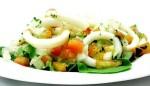 SaladadeLulas