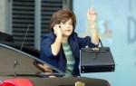 A bolsinha da Dilma