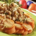 salada-de-graodebico-e-cenoura