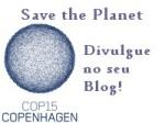 conferencia_climatica_copenhagen_2009