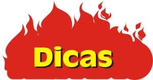 b-dicas1